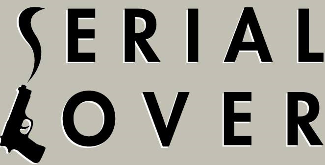 Serial Lover | Attualità e Racconti di Betty Codeluppi